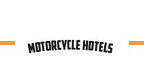 MotoHotel-Logo-2015