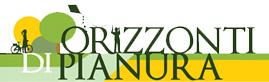 orizzonti_di_pianura
